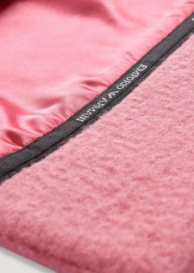 Emporio Armani Пальто жіночі модель 6Z2L78-2NQDZ-0343 купити, 2017