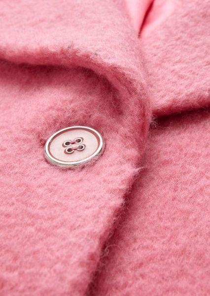 Emporio Armani Пальто жіночі модель 6Z2L78-2NQDZ-0343 ціна, 2017