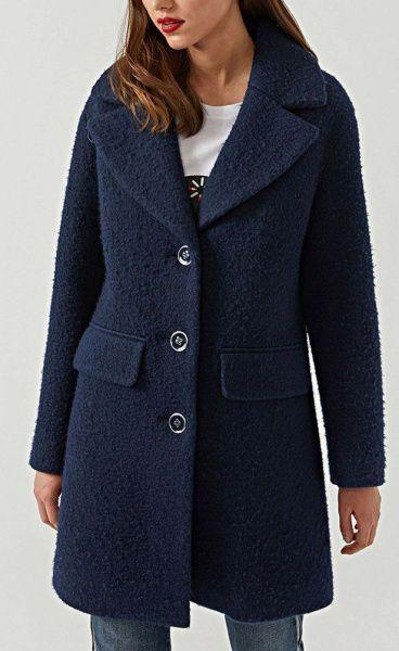 Emporio Armani Пальто жіночі модель 6Z2L78-2NQDZ-0920 , 2017