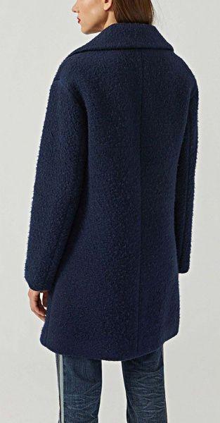 Пальто женские Emporio Armani модель 5P426 отзывы, 2017