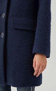 Пальто женские Emporio Armani модель 5P426 цена, 2017