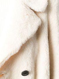 Пальто женские Emporio Armani модель 5P427 цена, 2017