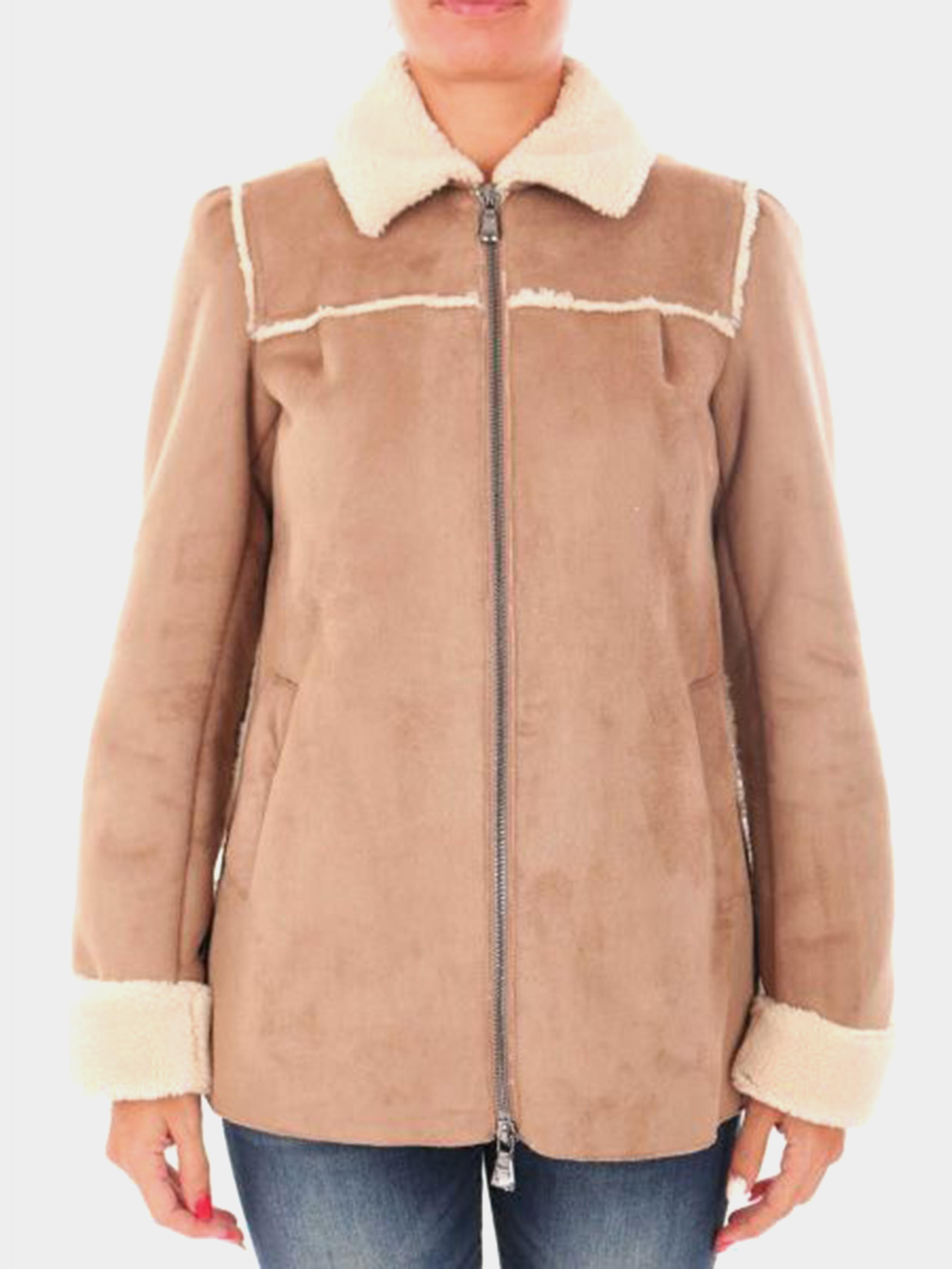 Куртка женские Emporio Armani модель 5P428 качество, 2017