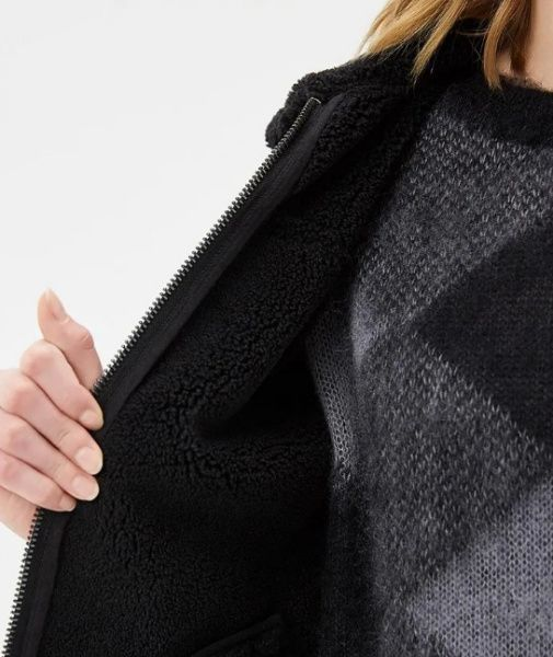 Куртка женские Emporio Armani модель 5P429 отзывы, 2017
