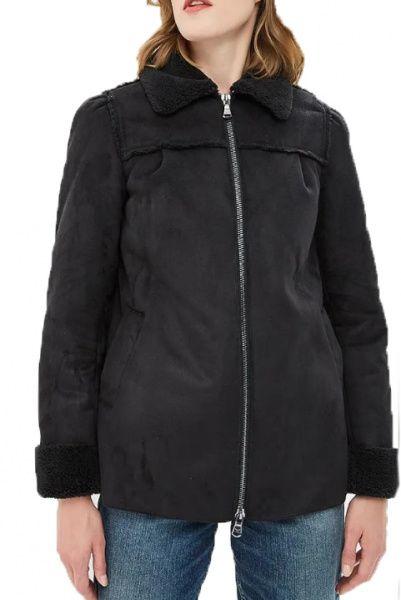 Куртка женские Emporio Armani модель 5P429 качество, 2017