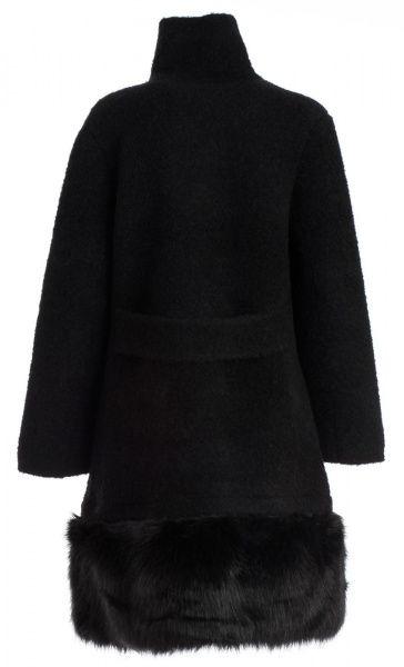 Пальто женские Emporio Armani модель 5P433 отзывы, 2017