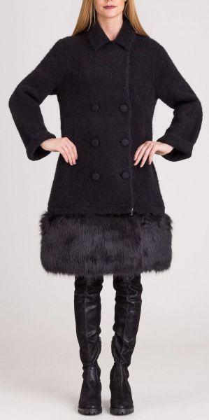 Пальто женские Emporio Armani модель 5P433 цена, 2017