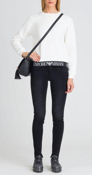 Пуловер женские Emporio Armani модель 5P434 , 2017