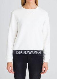 Пуловер женские Emporio Armani модель 5P434 отзывы, 2017