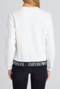 Пуловер женские Emporio Armani модель 5P434 цена, 2017