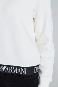 Пуловер женские Emporio Armani модель 5P434 приобрести, 2017