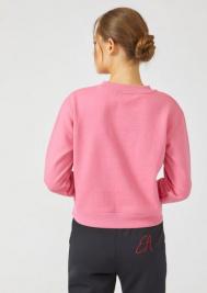 Пуловер женские Emporio Armani модель 6Z2M93-2JQWZ-0343 цена, 2017