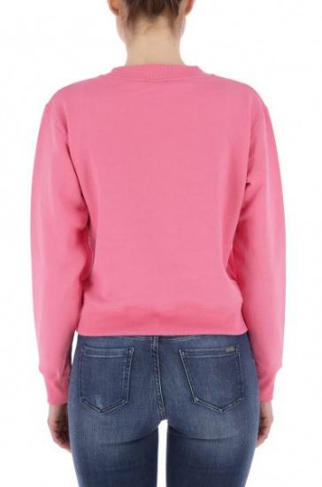 Пуловер женские Emporio Armani модель 6Z2M93-2JQWZ-0343 отзывы, 2017
