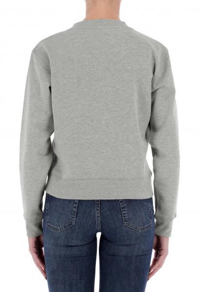 Пуловер женские Emporio Armani модель 5P438 цена, 2017