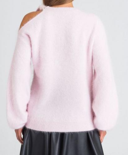 Emporio Armani Кофти та светри жіночі модель 6Z2MVT-2M06Z-0327 відгуки, 2017