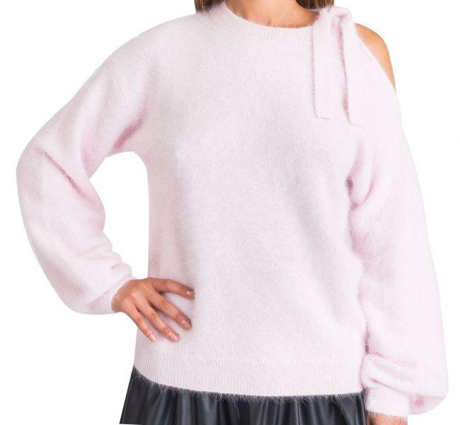 Пуловер женские Emporio Armani модель 5P442 отзывы, 2017