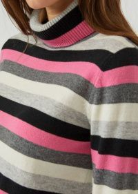 Пуловер женские Emporio Armani модель 5P446 приобрести, 2017