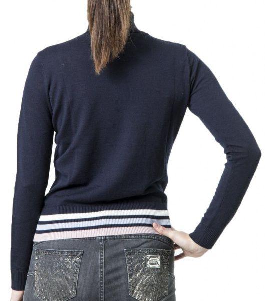 Пуловер женские Emporio Armani модель 5P448 отзывы, 2017