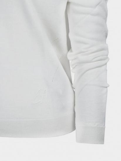 Пуловер Emporio Armani модель 6Z2MZ6-2M4CZ-0101 — фото 3 - INTERTOP