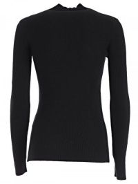 Пуловер женские Emporio Armani модель 5P460 отзывы, 2017