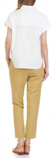 Emporio Armani Блуза жіночі модель 3Z2C63-2N2IZ-0100 купити, 2017