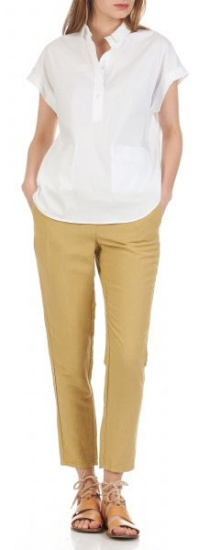 Emporio Armani Блуза жіночі модель 3Z2C63-2N2IZ-0100 , 2017