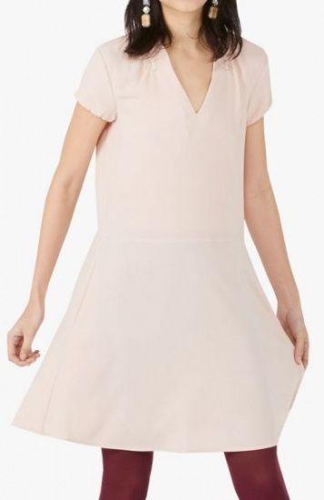 Сукня Emporio Armani модель 3G2A64-2NWQZ-0860 — фото 2 - INTERTOP