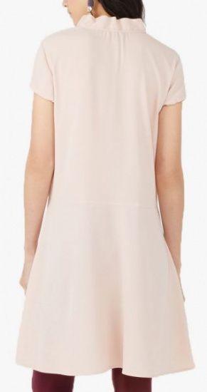 Сукня Emporio Armani модель 3G2A64-2NWQZ-0860 — фото 3 - INTERTOP
