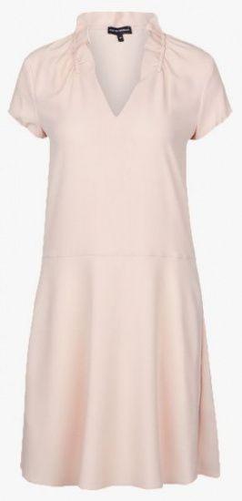 Сукня Emporio Armani модель 3G2A64-2NWQZ-0860 — фото - INTERTOP