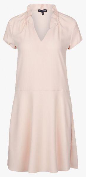 Платье женские Emporio Armani модель 5P500 качество, 2017
