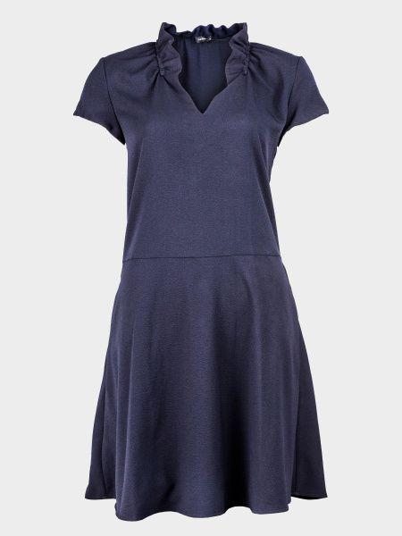 Купить Платье женские модель 5P501, Emporio Armani, Синий