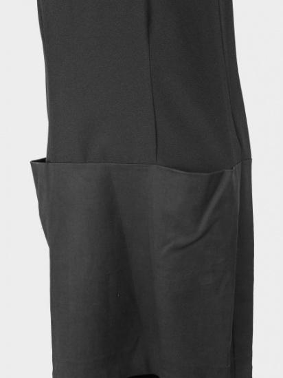 Сукня Emporio Armani модель 3G2A78-2NWQZ-0004 — фото 3 - INTERTOP