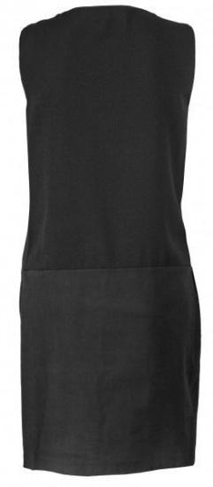Сукня Emporio Armani модель 3G2A78-2NWQZ-0004 — фото 4 - INTERTOP