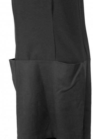 Сукня Emporio Armani модель 3G2A78-2NWQZ-0004 — фото 5 - INTERTOP