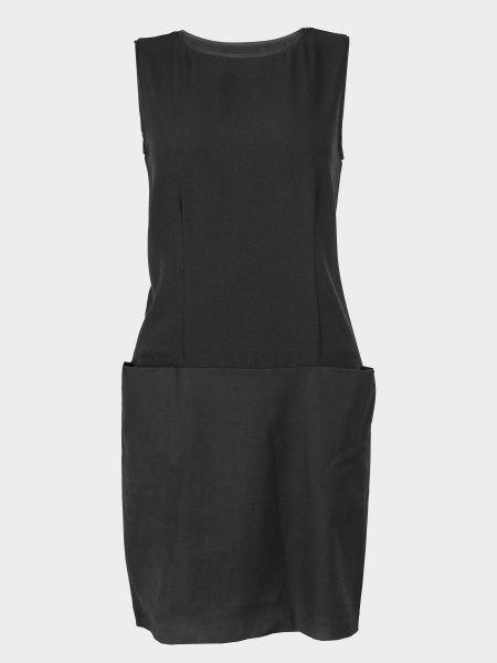 Купить Платье женские модель 5P502, Emporio Armani, Черный