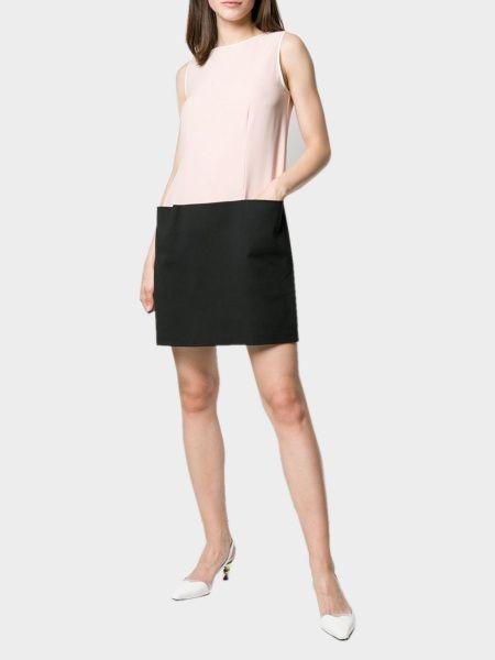 Платье женские Emporio Armani модель 5P503 отзывы, 2017