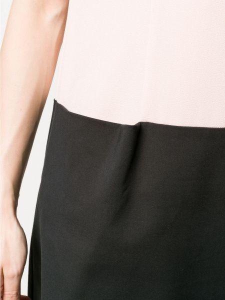 Платье женские Emporio Armani модель 5P503 цена, 2017