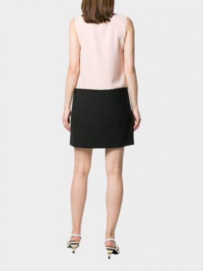 Сукня Emporio Armani модель 3G2A78-2NWQZ-0309 — фото 3 - INTERTOP
