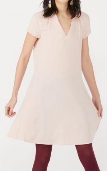 Сукня Emporio Armani модель 3G2A78-2NWQZ-0309 — фото 5 - INTERTOP