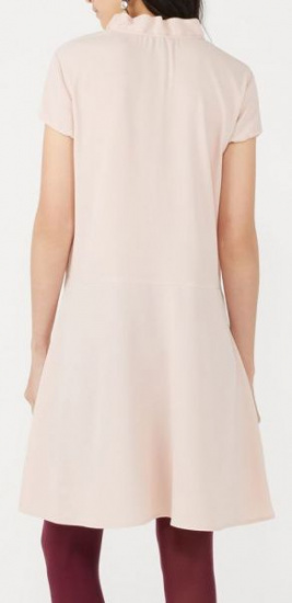 Сукня Emporio Armani модель 3G2A78-2NWQZ-0309 — фото 6 - INTERTOP