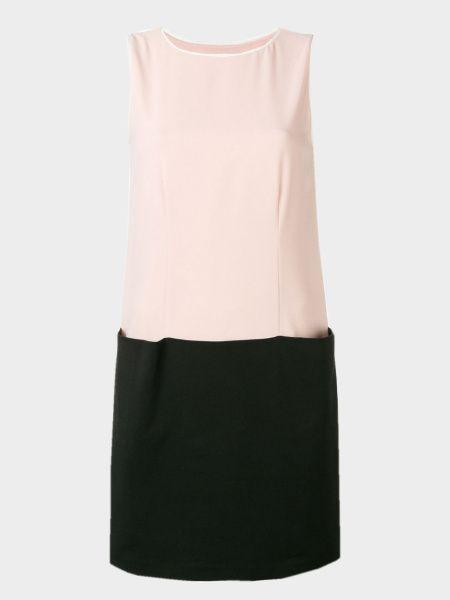 Купить Платье женские модель 5P503, Emporio Armani, Розовый