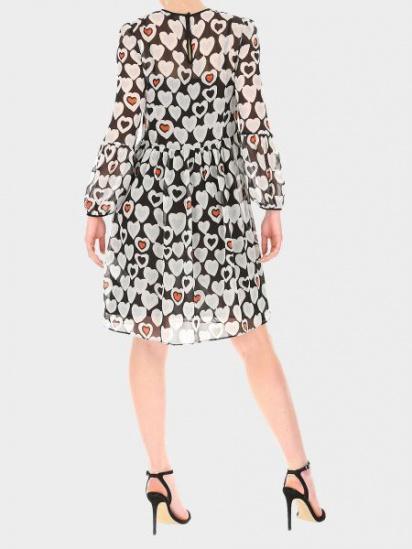 Сукня Emporio Armani модель 3G2A79-2NSIZ-F002 — фото 3 - INTERTOP