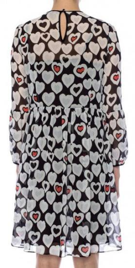 Сукня Emporio Armani модель 3G2A79-2NSIZ-F002 — фото 5 - INTERTOP