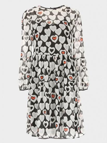 Сукня Emporio Armani модель 3G2A79-2NSIZ-F002 — фото - INTERTOP