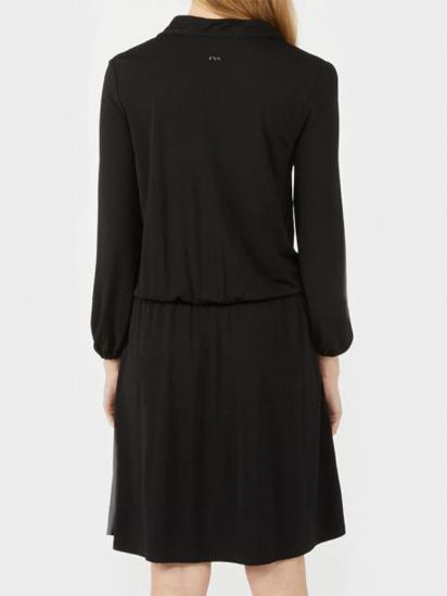 Сукня Emporio Armani модель 3G2AA6-2JSUZ-0999 — фото 2 - INTERTOP