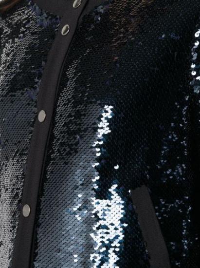 Куртка Emporio Armani модель 3G2B62-2NSFZ-0999 — фото 7 - INTERTOP