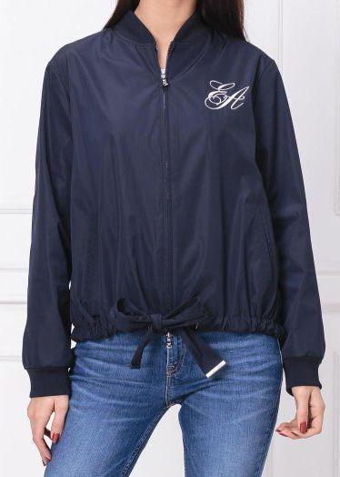Куртка Emporio Armani модель 3G2B69-2NREZ-0920 — фото 2 - INTERTOP