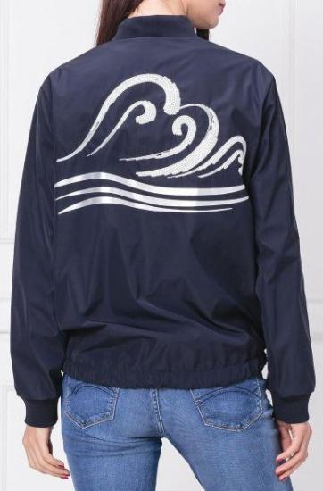 Куртка Emporio Armani модель 3G2B69-2NREZ-0920 — фото 3 - INTERTOP