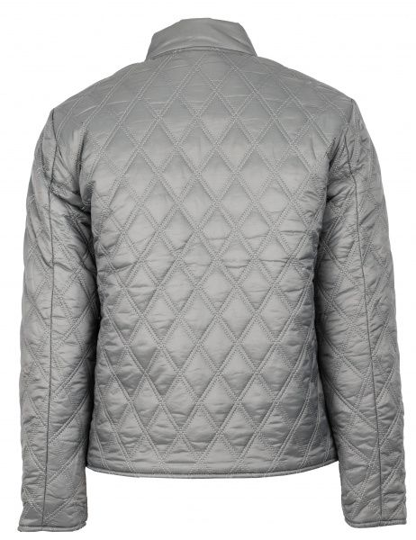Куртка женские Emporio Armani модель 5P508 отзывы, 2017