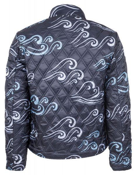 Куртка женские Emporio Armani модель 5P508 цена, 2017